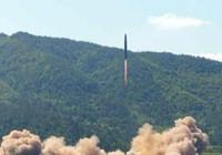 Mỹ: Triều Tiên sắp thử tên lửa ICBM lần nữa