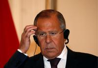 Nga 'phát sốt' vì Mỹ - Triều Tiên liên tiếp đấu khẩu