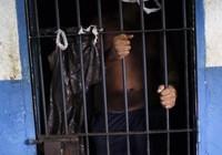 Venezuela: Đấu súng trong tù, 37 người thiệt mạng