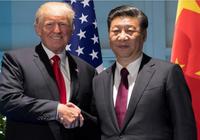 Lãnh đạo Mỹ-Trung điện đàm 45 phút về Triều Tiên