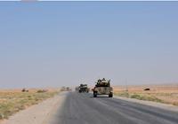 Mỹ đòi phe nổi dậy rút quân, không đối đầu quân Syria