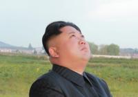 Ông Kim Jong-un muốn Triều Tiên mạnh cân bằng Mỹ
