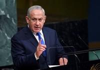 Israel, Iran cãi nhau kịch liệt tại LHQ