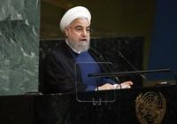 Iran hạch tội Mỹ, Israel tại Liên Hiệp Quốc