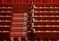 Trung Quốc khai mạc đại hội đảng, chọn thế hệ lãnh đạo