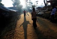 Mỹ cân nhắc nối lại trừng phạt Myanmar