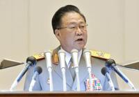 Đặc phái viên Trung Quốc sang Triều Tiên bàn những gì?