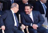 Về nước, Thủ tướng Lebanon tuyên bố hoãn từ chức