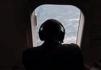 Tàu ngầm Argentina mất tích: Nghi có vụ nổ
