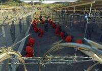 Điều tra của LHQ: Guantanamo vẫn còn tra tấn phạm nhân
