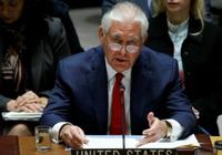 Hội đồng Bảo an LHQ tranh cãi dữ dội về Triều Tiên