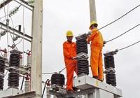 Cung cấp điện ổn định phục vụ kỳ thi THPT quốc gia