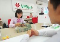 Tiết kiệm mỗi ngày, trúng vàng SJC với VPBank