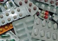 Thành lập Trung tâm Mua sắm tập trung thuốc Quốc gia