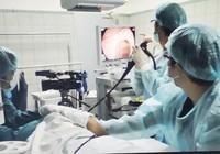 Hóa trị liệu ung thư sẽ kéo dài cuộc sống bệnh nhân