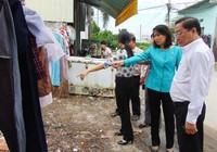 Virus Zika tấn công 16 quận, huyện TP.HCM