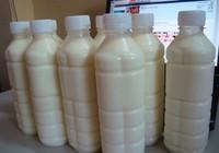Điều tra một vụ ngộ độc nghi do sữa