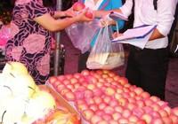 TP.HCM: Nấm nhập từ Trung Quốc không chứa chất gây hại