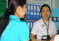 Lần đầu tiên TP.HCM tổ chức giải thưởng khám chữa bệnh