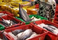 Đỏ mặt, nhức đầu do ăn cá dính độc chất