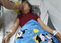 Đau bụng và nôn ói ở người trẻ:Tiểu đường đang 'gõ cửa'