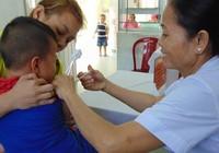 Hơn 60.000 liều vaccine 5 trong 1 đã có mặt tại TP.HCM