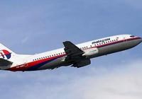 Trung Quốc điều tàu tìm máy bay Malaysia bị rơi