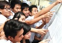 Nghiêm cấm gợi ý đóng góp kinh phí phục vụ thi tốt nghiệp