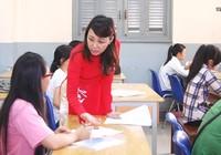 TP.HCM sẽ tổ chức thi thử kỳ thi quốc gia 2015