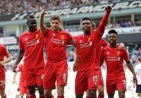 CĐV Malaysia 'tẩy chay' CLB Liverpool, Tottenham sang du đấu