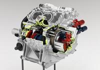 Những bộ phận nào của xe máy dễ hư hỏng nhất?