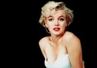 Thành Long, Marilyn Monroe, Cameron Diaz từng là sao phim sex