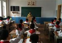 Trường học dành cho 'con ông cháu cha' ở Bình Nhưỡng