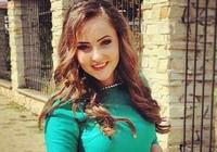 Nữ sinh bốc cháy vì điện cao thế khi đang chụp ảnh selfie