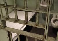 Trại giam thả tù nhân vì… hết lương thực