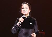 """Liveshow Khánh Ly: """"Gọi tên bốn mùa"""" trọn vẹn với khán giả"""