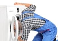 Bé trai 7 tuổi ở Sài Gòn chết trong máy giặt