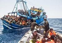Đại sứ Úc nói về chính sách với những người Việt cố tình vượt biển trái phép vào Úc
