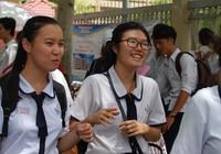 Video: Thí sinh nhận định đề thi môn Ngữ Văn