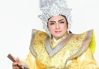 Tuấn Ngọc góp mặt trong live show của nghệ sĩ Chí Tâm
