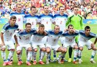 Đội tuyển Nga nhắm HLV trong nước để thay thế Fabio Capello