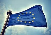 Mặt hàng nào được ưu đãi thuế giữa Việt Nam và EU?