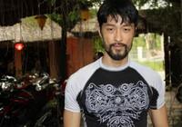 Johnny Trí Nguyễn: 'Tôi sốc vì võ đường bị phạt 76 triệu đồng'