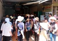 Sẽ thu hồi văn bản cấm công chức đi chợ cũ Di Linh