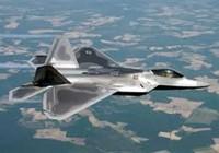 Anh dự kiến mua 138 máy bay tiêm kích hiện đại để chống khủng bố