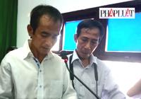 Ông Huỳnh Văn Nén nói gì tại buổi xin lỗi công khai?