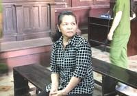 Con chung bị đuổi khỏi nhà, vợ cũ đâm chết vợ mới