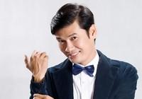 Việt Hương, Trấn Thành góp mặt trong liveshow của Tiết Cương