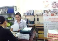 Sở LĐ-TB&XH TP.HCM sẽ trả kết quả qua bưu điện
