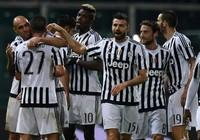 Juventus- Bayern: 'Tấn công Đức' đối đầu 'phòng ngự Ý'